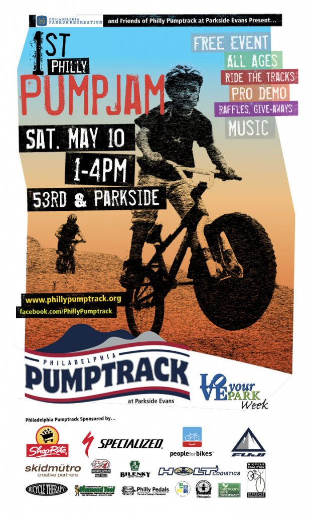 Philly is getting a PumpTrack!-philly-pumptrack-pumpjam-05.10.14.jpg