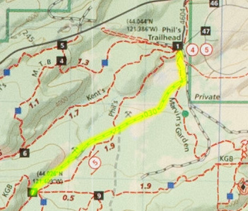 Name:  Phils-Trail-Map-Photo.jpg