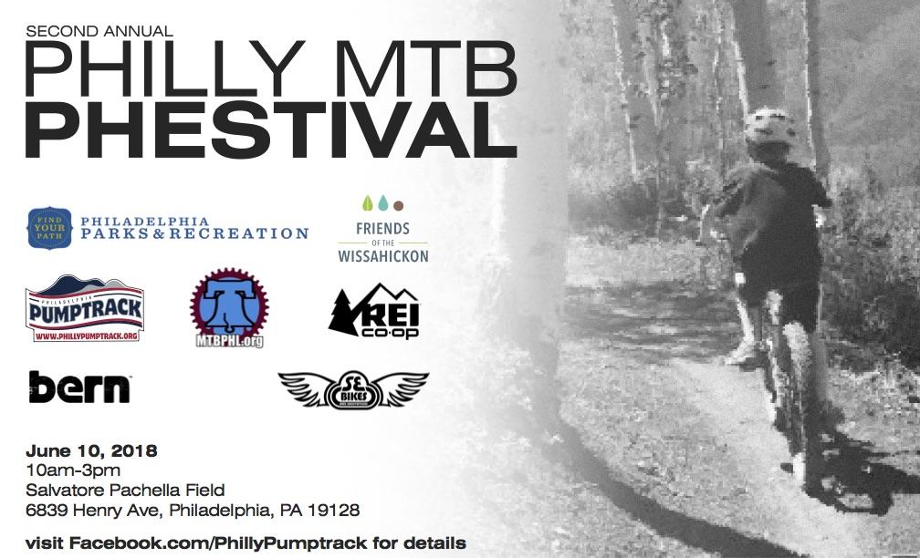 Philadelphia MTB Phestival, Sunday, June 10th!-phmtb_flyer.jpg