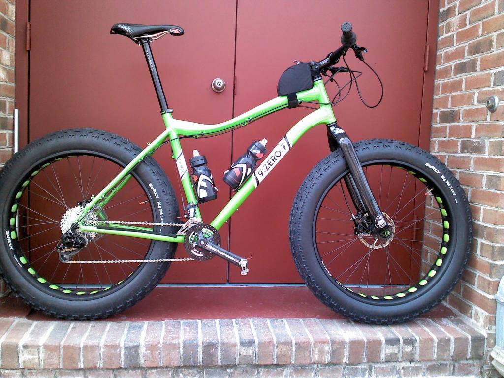 Bike specs with pics-phone-july-18th-034.jpg