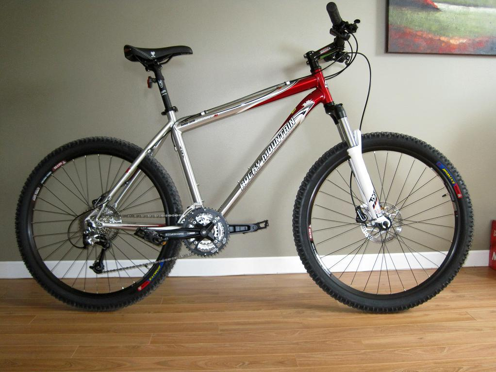 Your Entry Level MTB (Pics and Upgrades)-photo-002.jpg