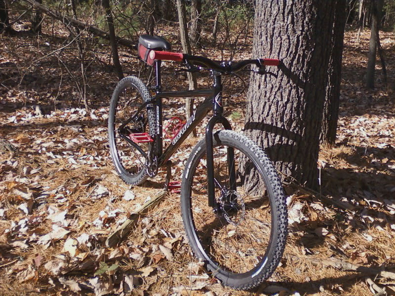 "Anyone have Gravity 650b 27.5"" singlespeed rigid mtb?-photo-0042.jpg"