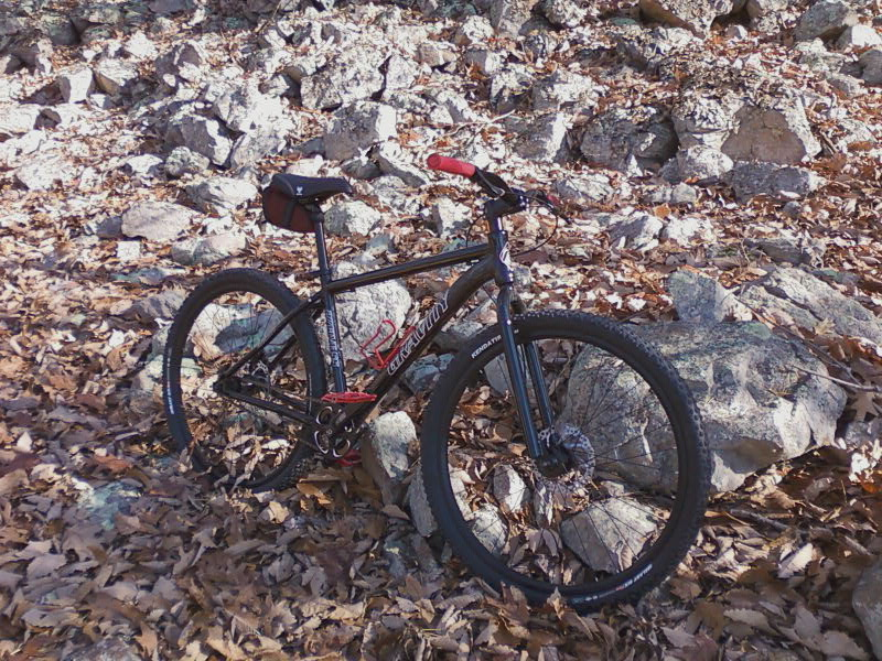 "Anyone have Gravity 650b 27.5"" singlespeed rigid mtb?-photo-0047.jpg"