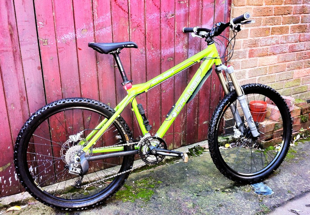 how to clean mountain bikes and when I have to?-photo-01-12-2013-13-02-56-1-copy.jpg