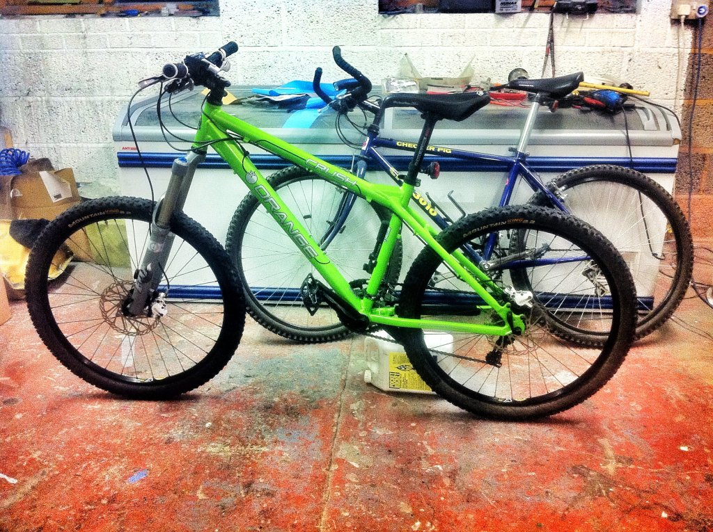 Post your Hardtail-photo-06-10-2013-18-51-23.jpg