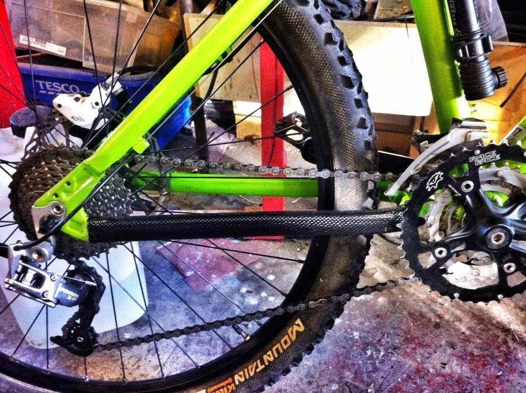 Post your Hardtail-photo-08-10-2013-16-07-01.jpg