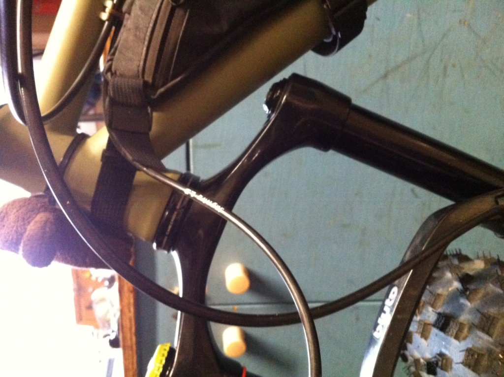 Twenty2 Cycles is here to answer questions, comments, etc.-photo-1-1.jpg