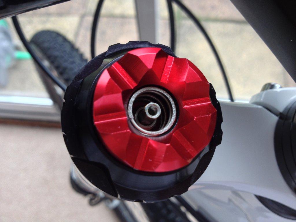 2012 Lefty Flash 1 Rebound Lock Issue-photo-1-1-.jpg