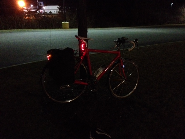 post up your bike with lights on-photo-1-1-.jpg