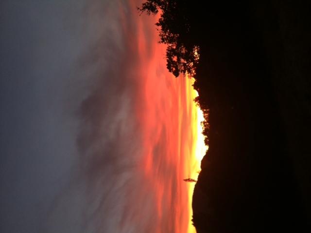 Sunrise or sunset gallery-photo-1-11.jpg