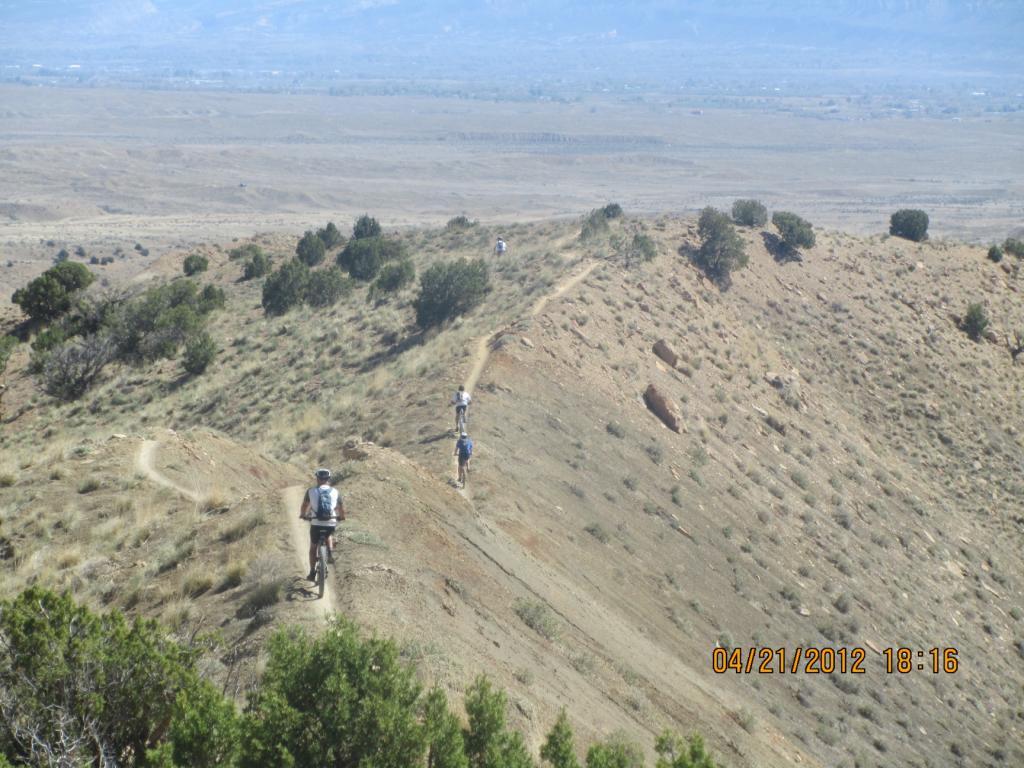 Grand Junction/Moab Trip  April 21st-28th 2012-photo-1-2-.jpg