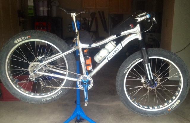 Bike specs with pics-photo-1-2-.jpg