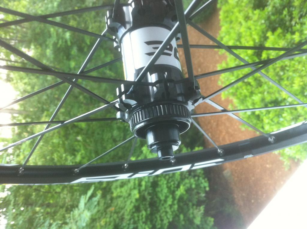 Mavic hub adapter 15mm to 9mm - question-photo-1-3.jpg