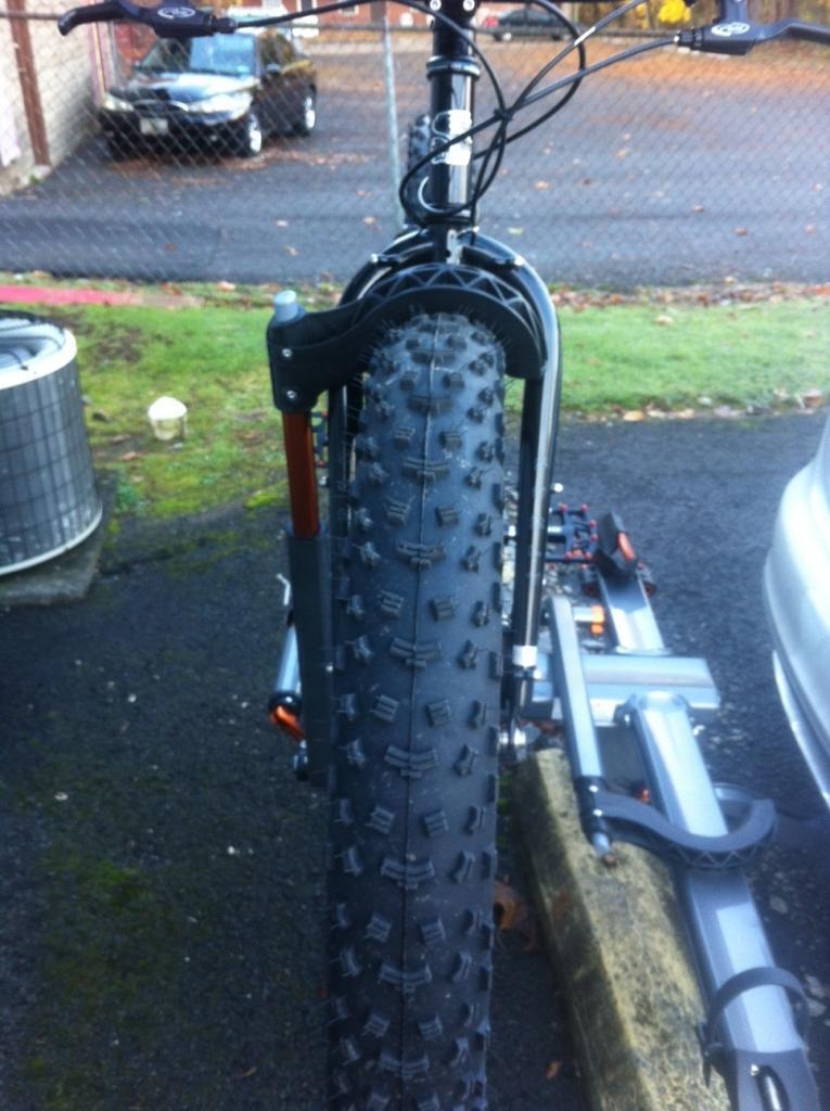 Racks (car) for fat bikes-photo-1-3-.jpg