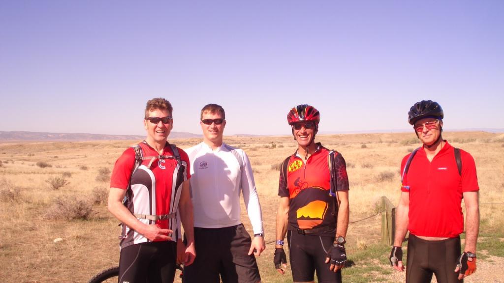 Grand Junction/Moab Trip  April 21st-28th 2012-photo-1-4-.jpg