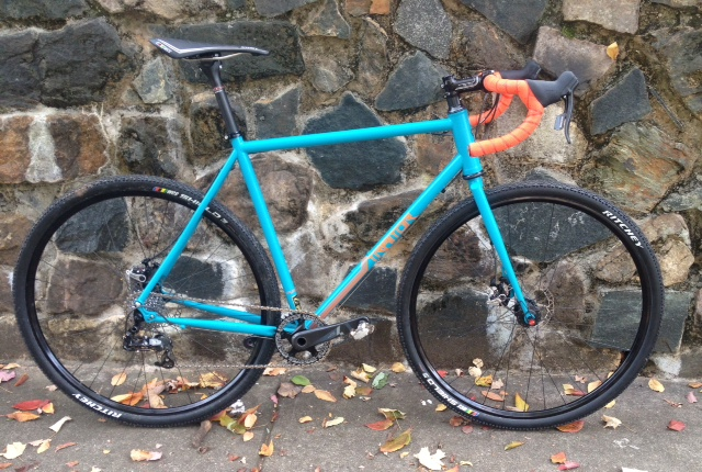 Post your 'cross bike-photo-1-5-.jpg