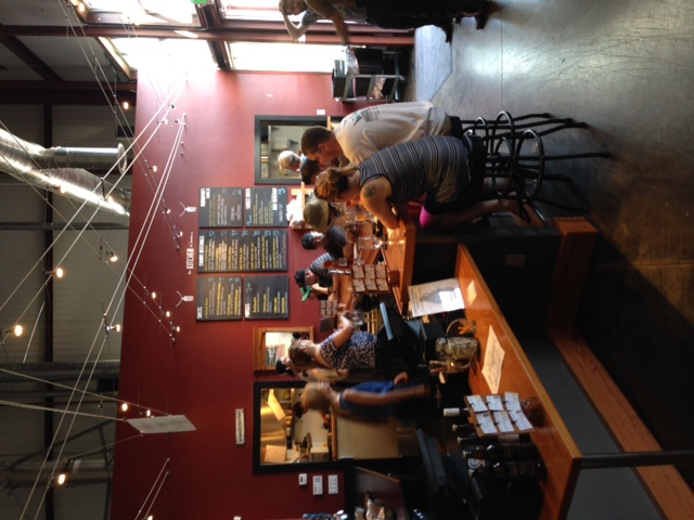 Norcal Brewery reviews and photos-photo-1-6.jpg