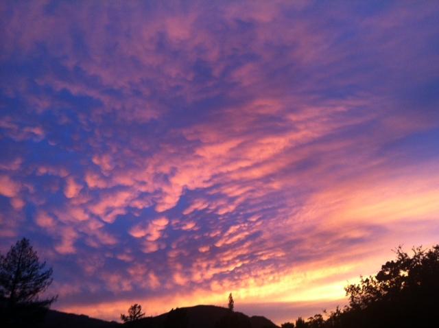 Sunrise or sunset gallery-photo-1-9.jpg