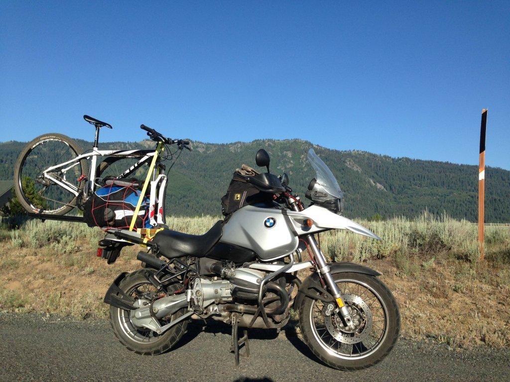 Motorcycle carrying mountain bike?-photo-1-.jpg