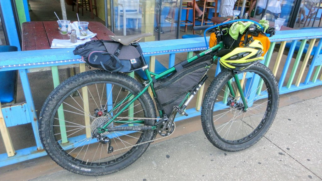 Post your Bikepacking Rig (and gear layout!)-photo-1.jpg