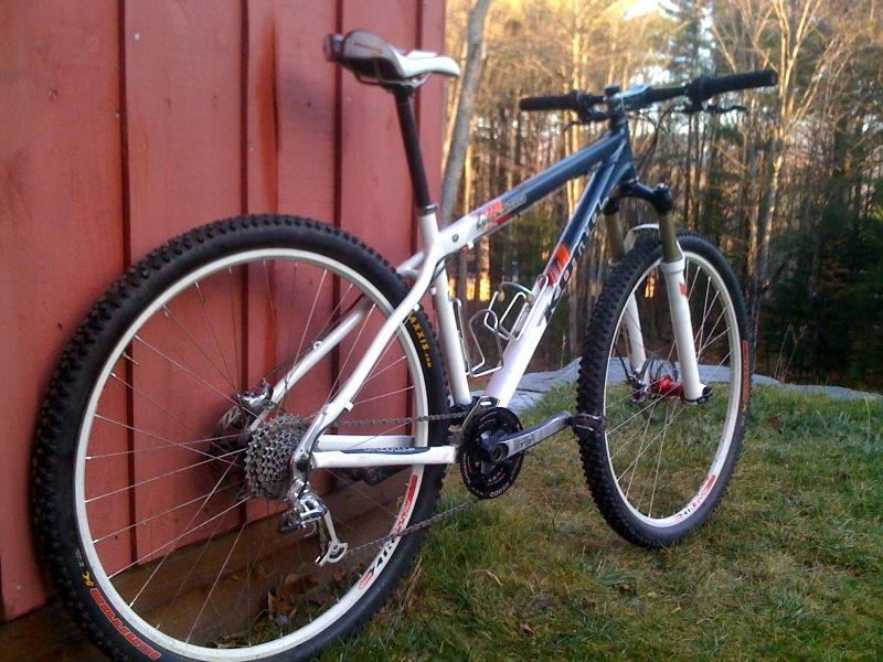 Kona 29er Bikes-photo-1.jpg