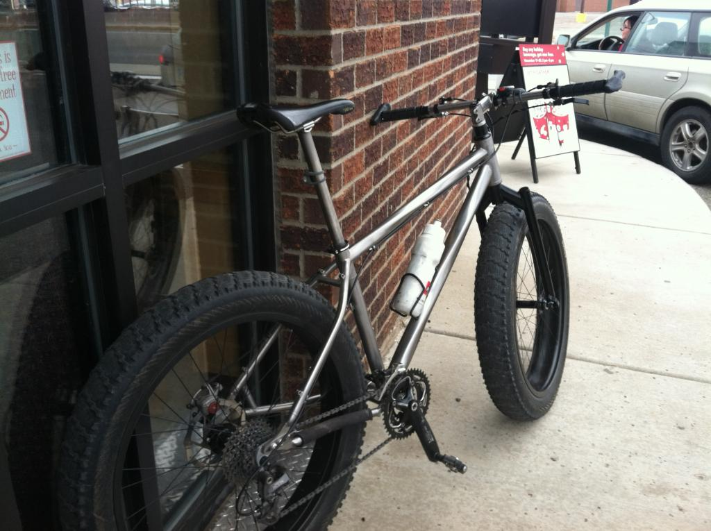 Full helix fatback/lynskey w/sliders-photo-1.jpg