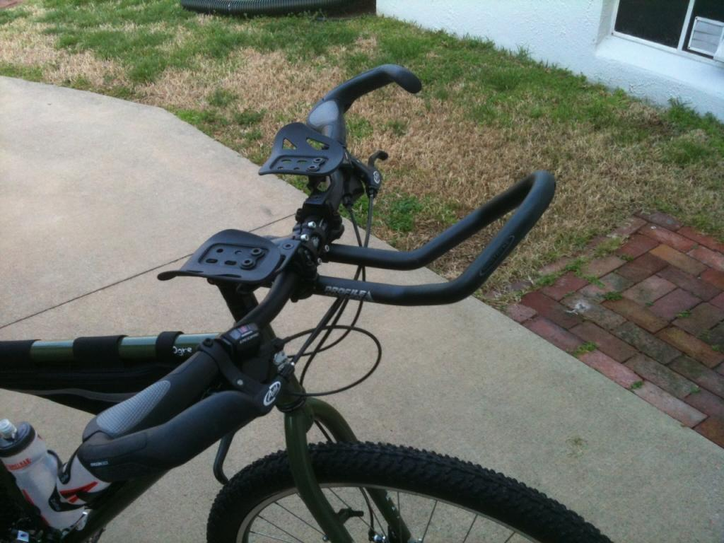 Commuting: Mountain Bike or Road Bike-photo-1-.jpg