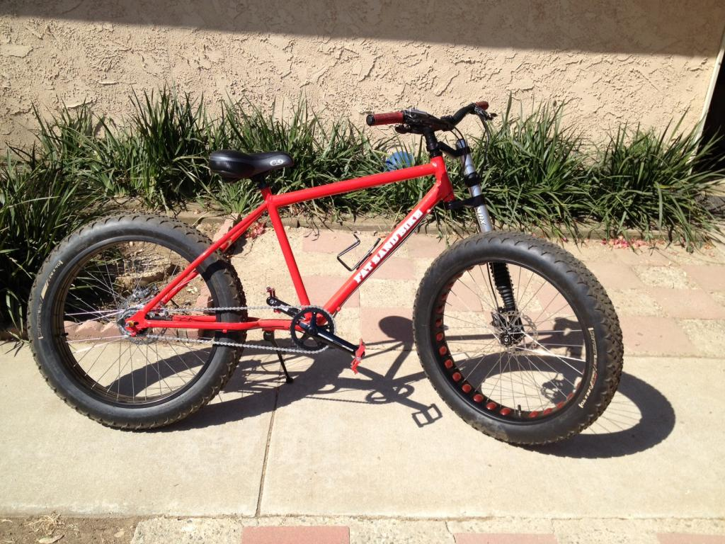 Your Latest Fatbike Related Purchase (pics required!)-photo-1.jpg