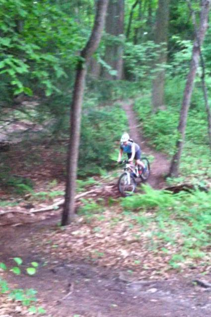 Kid's Mountain or Road Bike Ride Picture Thread-photo-1-.jpg