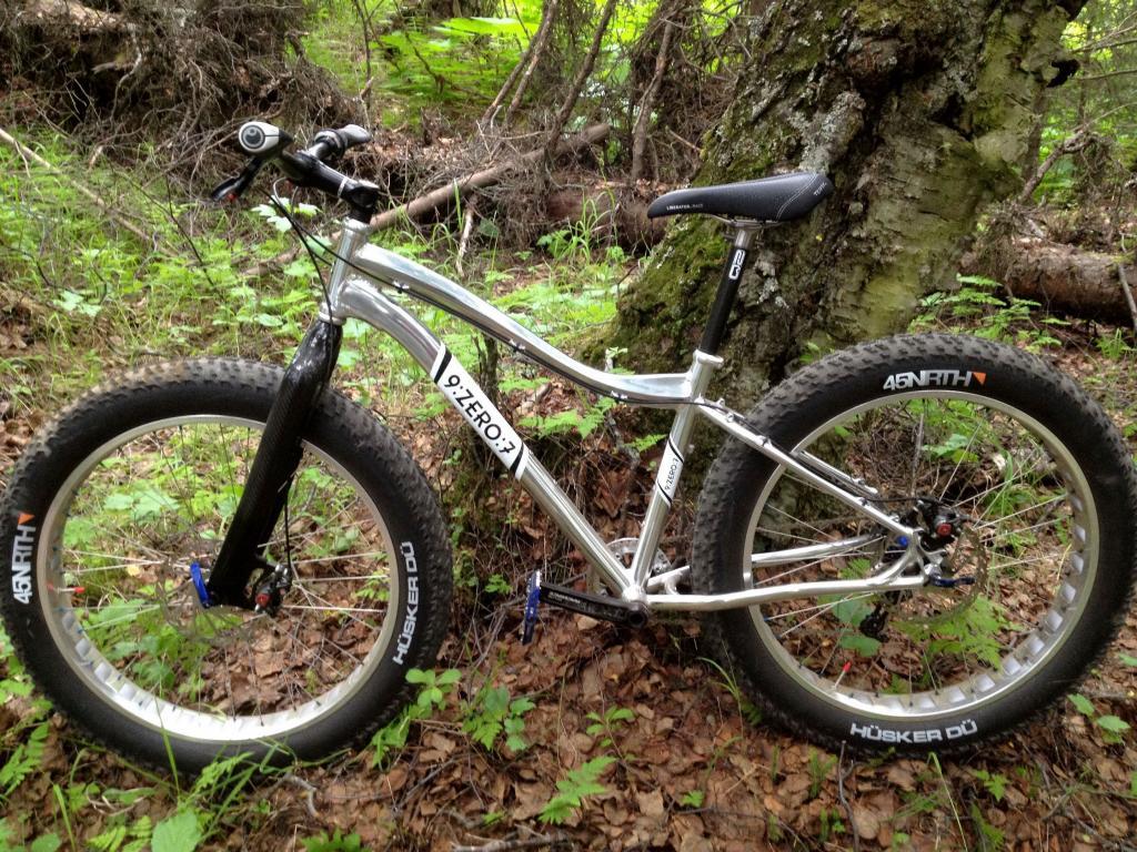 Bike specs with pics-photo-1.jpg