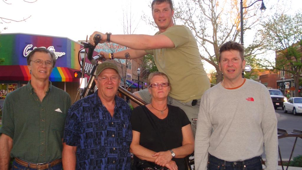 Grand Junction/Moab Trip  April 21st-28th 2012-photo-1.jpg