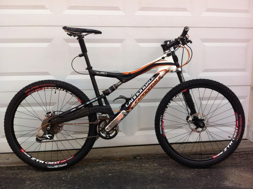 Post you RUSH 650B-photo-1.jpg