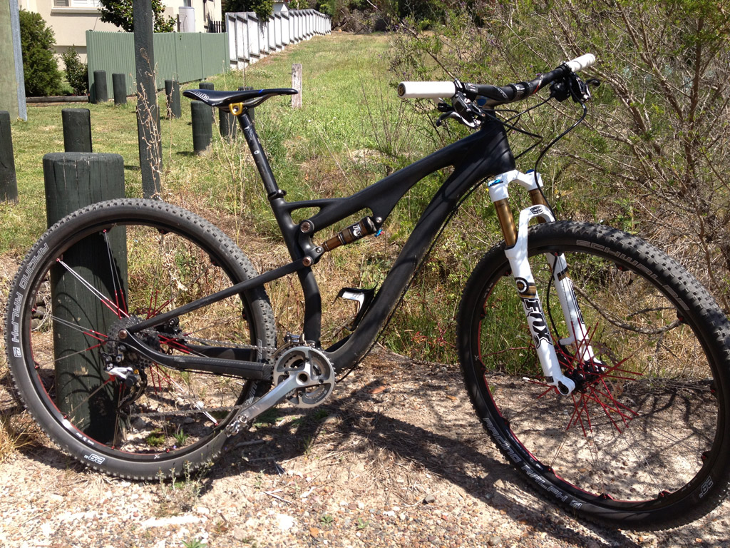 Dual Suspension Chinese Carbon  29er-photo-1.jpg