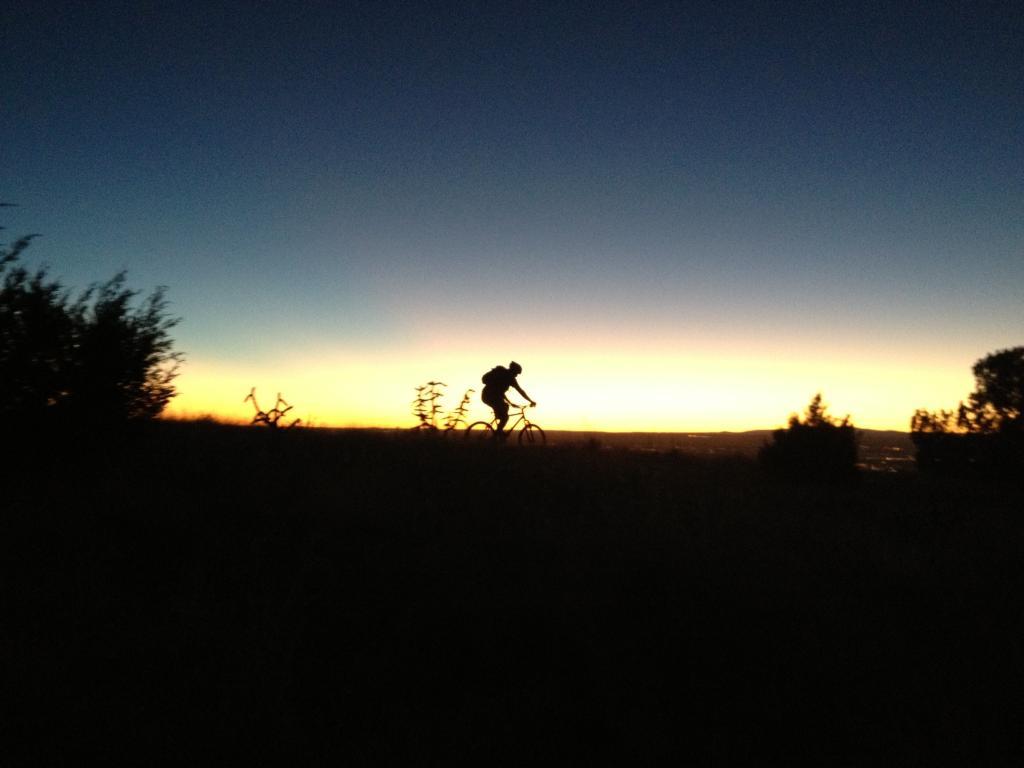 The NM Trail Pix Thread-photo-1-.jpg