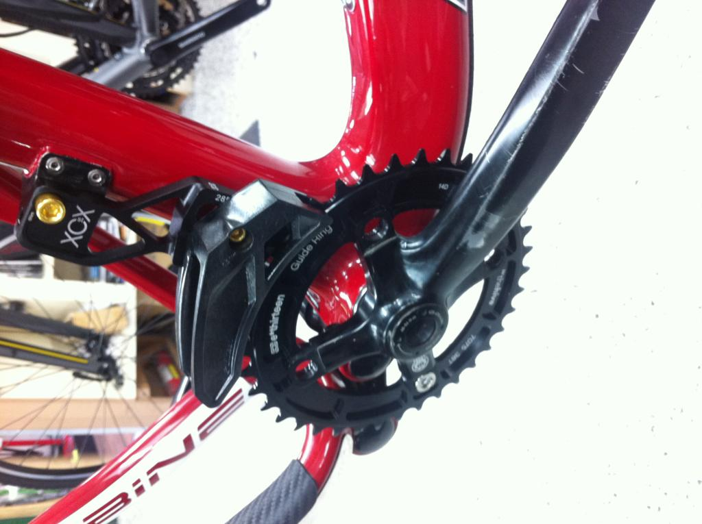 BB30 Crank on a BB92 frame?-photo-1-.jpg