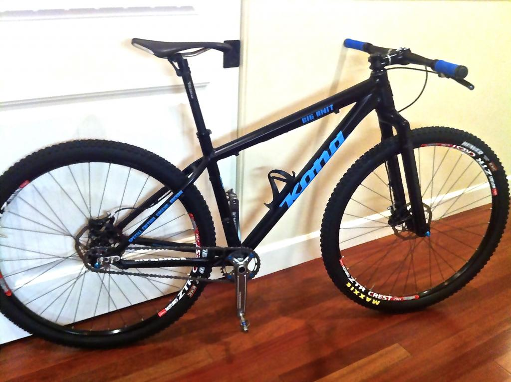 "The ""New"" Post Your Singlespeed!-photo-1.jpg"