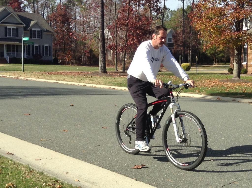 In between bike sizes?-photo-1.jpg