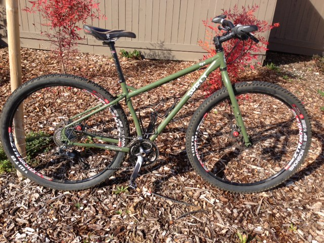 Post pics of your Surly!!!-photo-1-.jpg