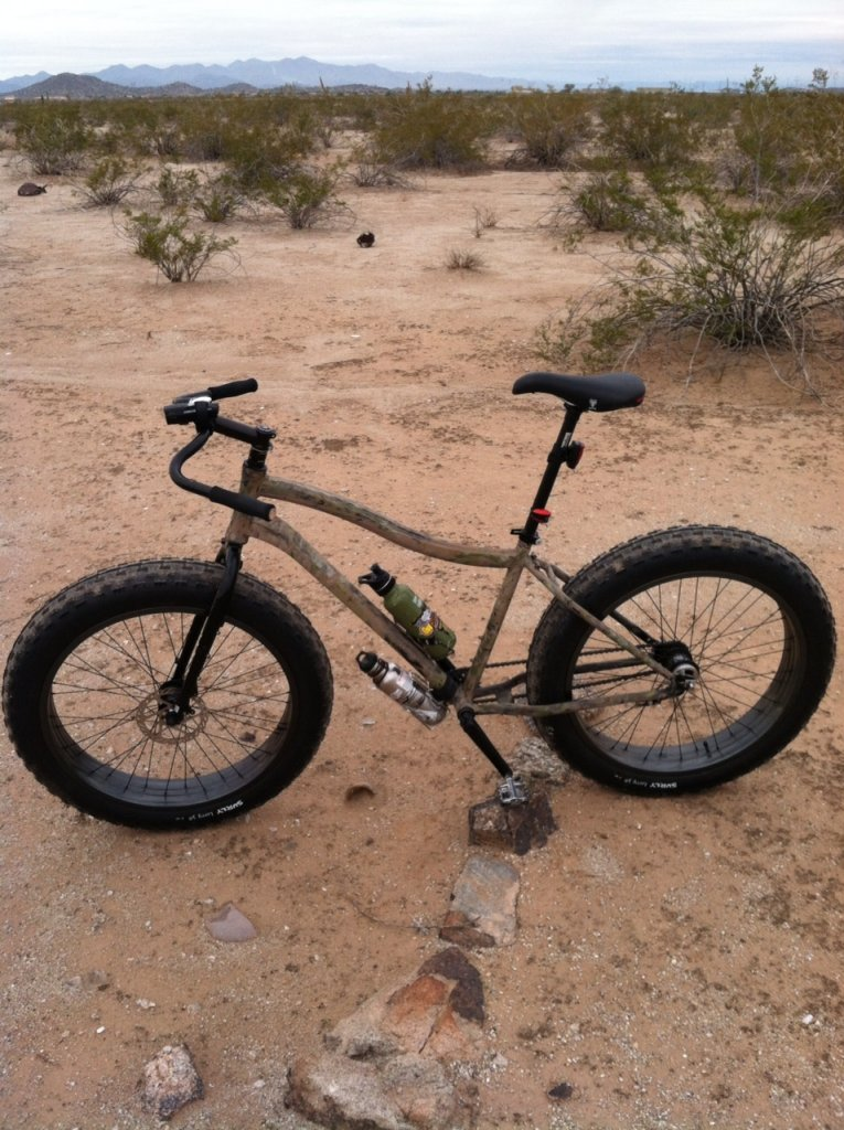 Fat Bike FAQ's-photo%5B1%5D.jpg