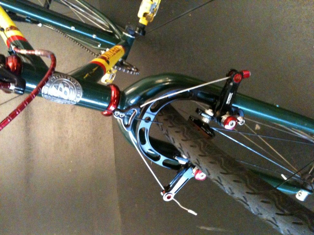 Winter project done: Bontrager race-cx-explorer-frankenbike-photo-1.jpg