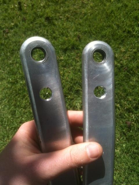 DIY crank shortening-photo-1.jpg