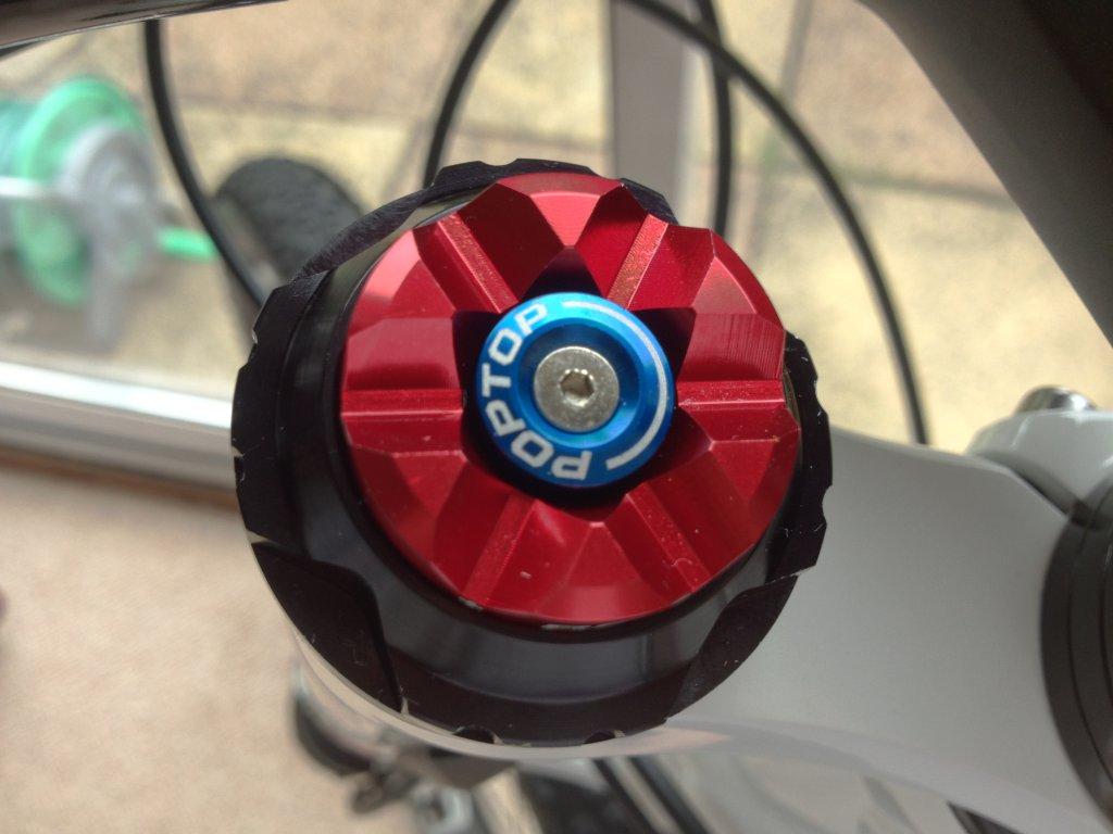 2012 Lefty Flash 1 Rebound Lock Issue-photo-1.jpg