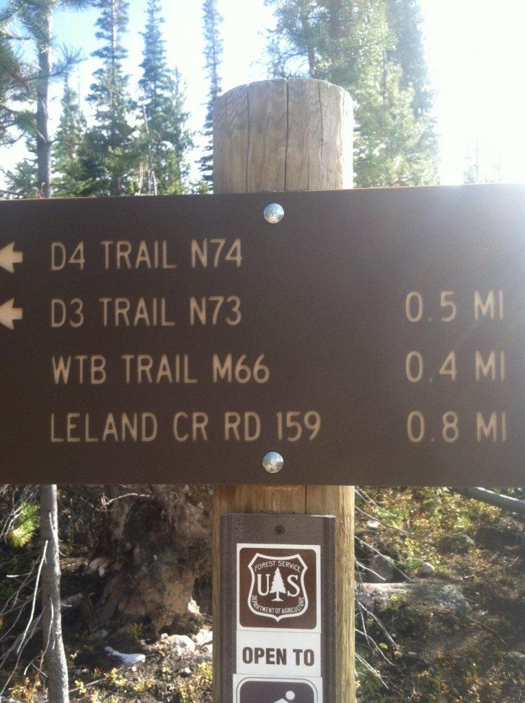 End of Season High Mountain Rides--Where you going?-photo-1.jpg