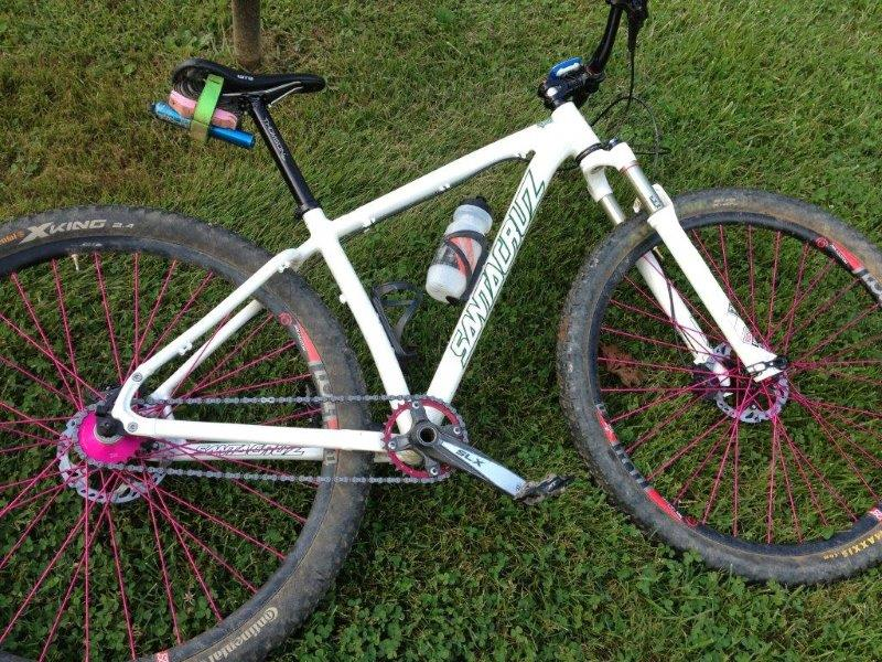 How to become a badass singlespeed rider/racer-photo-1-.jpg