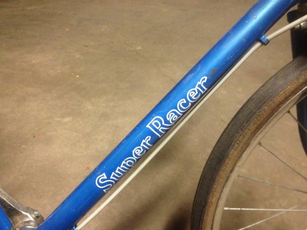 Vintage road bike thread!!-photo-1.jpg