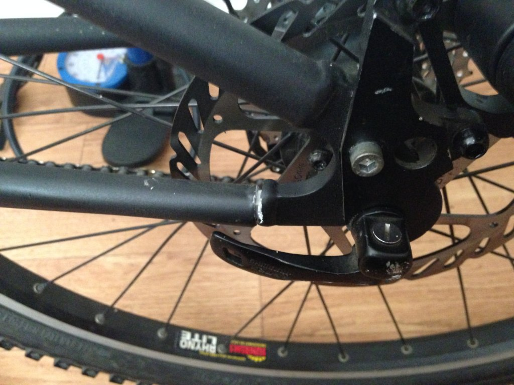 Broke my old RM frame, should i bother contacting them?-photo-1.jpg