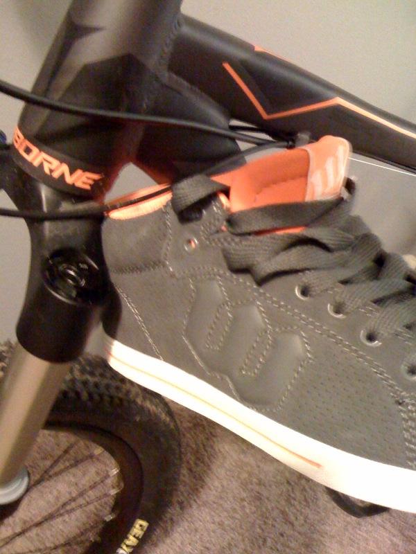 The Unintentional Seeker Sneaker-photo-1-.jpg