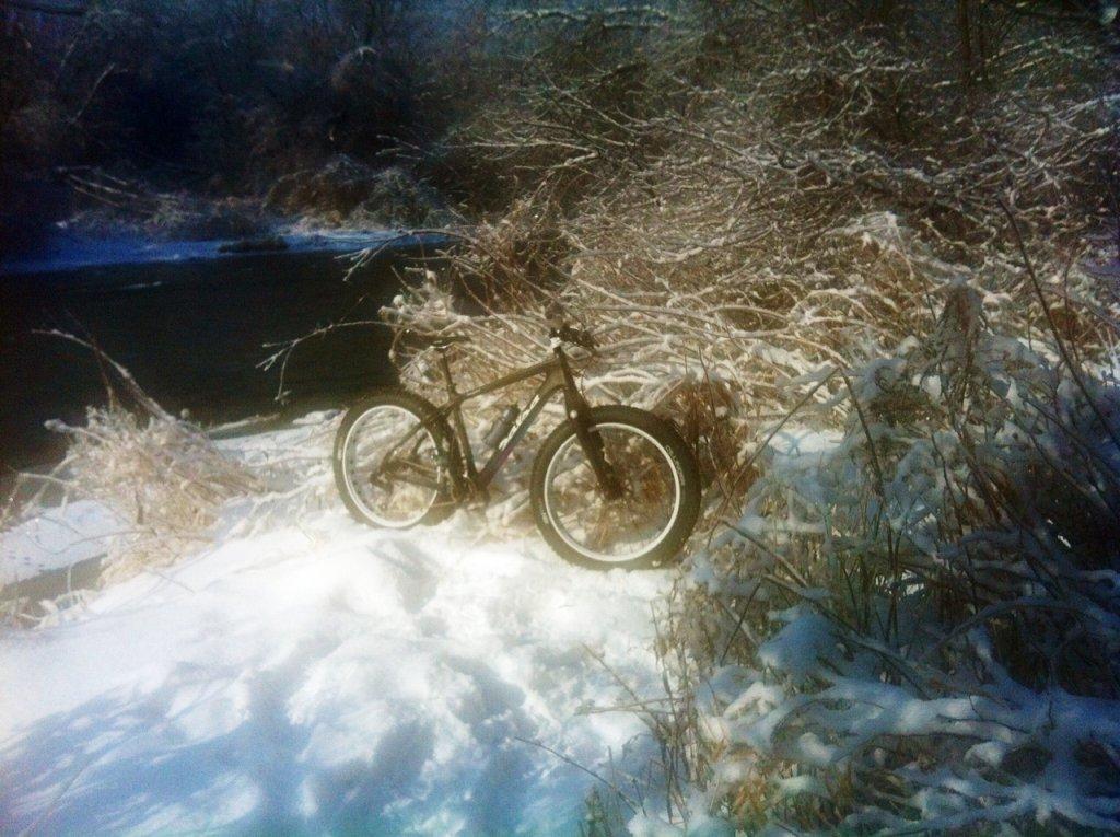 2014 Winter Fatbike Picture Thread-photo-1.jpg
