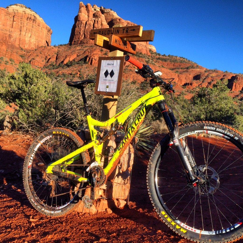 Bike + trail marker pics-photo-1-.jpg