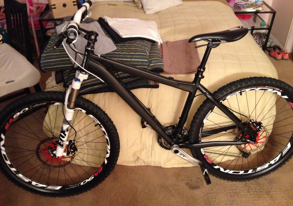 Post your Hardtail-photo-1-.jpg
